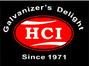 Haryana Chemical Industries