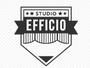 Studio Efficio