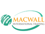 Macwall International