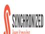 Synchronized Supply Systems Ltd