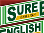 SureEnglish, English Training Institute | English Academy