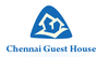 Deluxe Rooms in Chennai