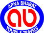 Apna Bharat Tours & Travels
