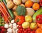 Organic Vegetables Exporters