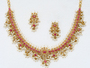Mangatrai Pearls and Jewellery
