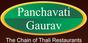 Panchavati Gaurav Restaurant