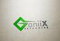 Ganiix Technolab Pvt Ltd