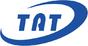 Shenzhen TAT Electronics Co.,Ltd