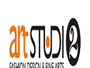 Artstudio2