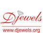 Djewels - Online Diamond Jewelry Shopping