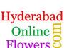 Hyderabad Online Flowers