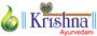 Krishna Ayurvedam And Panchkarma Clinic
