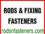 Rods & Fixing Fasteners
