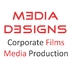 Media Designs