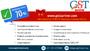 SAG Infotech Pvt. Ltd.: CA Software Maker Company