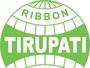 TIRUPATI RIBBON