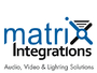 Matrix Integrations