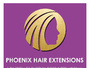 Phoenix Hair Extensions