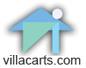 Villacarts