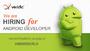 Veridic Technologies Pvt Ltd