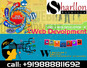 Sharllon Infotech Solutions