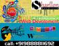 Sharllon Infotech Solutions