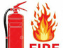 SRI KRISHNA FIRE SOLUTIONS