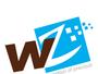 WebZebu Software Solutions