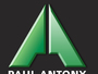 Paul Antony Builders and Developers Pvt Ltd