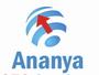 Ananya SEO Company Bangalore