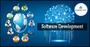 Customized Healthcare DMS India