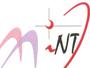 Mint infotech Pvt Ltd