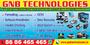 GNB TECHNOLOGIES -VIJAYAWADA