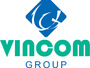 Mayfair Vincom (P) Ltd