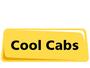 Mumbai Pune Taxi Services