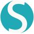 Sasta Outsourcing Services