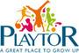 Playtor