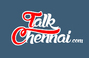 Talk Chennai