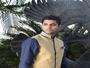 Rajoo India