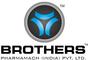 BROTHERS PHARMAMACH (INDIA) PVT. LTD.