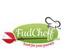 Fudcheff Hospitality Services