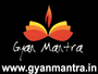 Gyan Mantra Edu Solutions Pvt. Ltd.