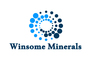 Winsome Minerals