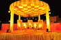 Maharaja Caterers & Wedding Planners In Delhi , Gurgaon,