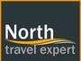 North Travel Expert
