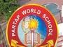 Partap World School