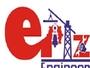 Engineerzphere GATE IES Institute Chandigarh