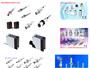 Ningbo Tehorn Electronic Technology Co.,Ltd
