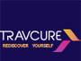 Travcure Medical Tourism Consultants - Nagpur