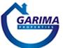 Garima Properties